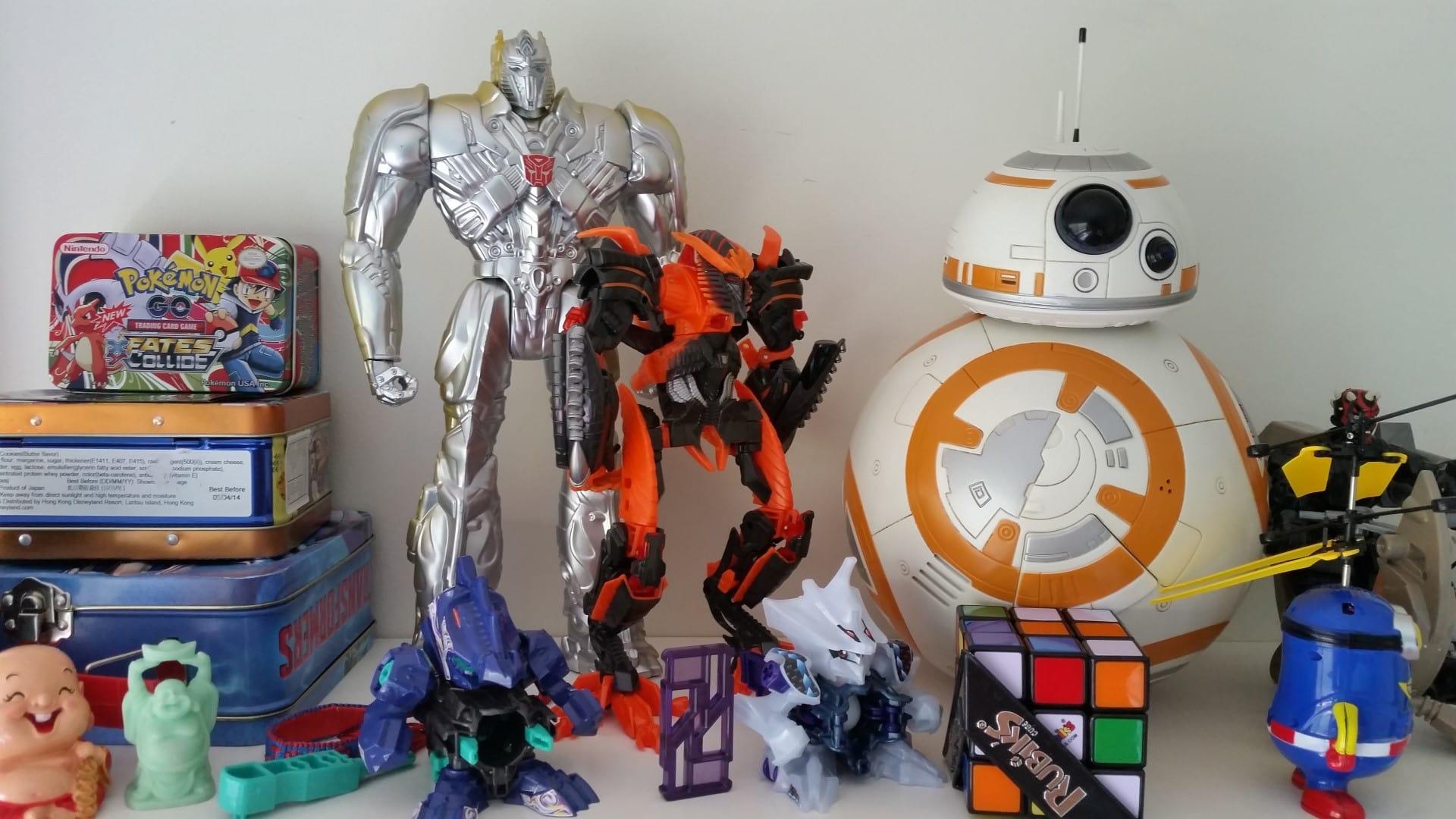 jaydentran background toys