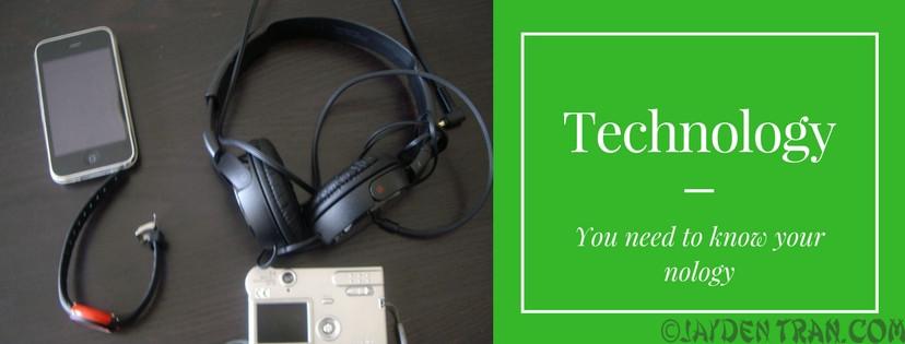 Technology 1