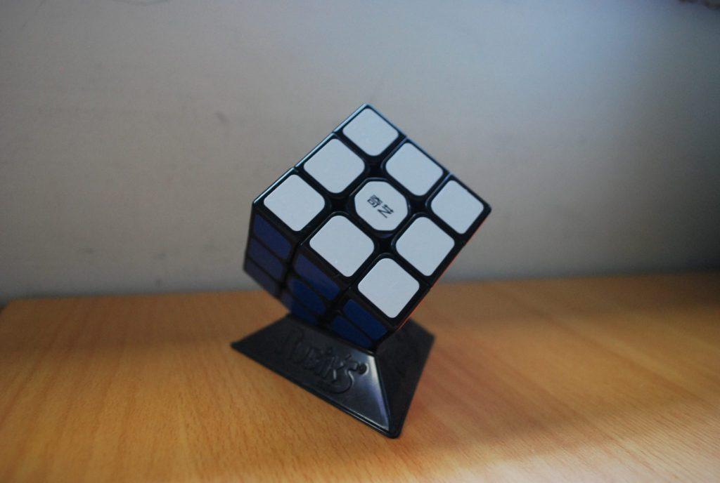DSC 0010 1
